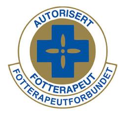 Logo_Fotterepeutforbundet_357
