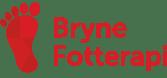 Bryne Fotterapi